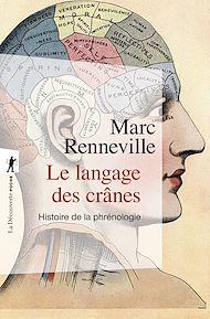 Téléchargez le livre :  Le langage des crânes