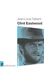 Download this eBook Clint Eastwood