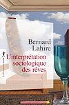 Télécharger le livre :  L'interprétation sociologique des rêves