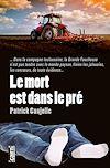 Télécharger le livre :  Le Mort est dans le pré