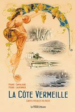 Download this eBook La Côte Vermeille
