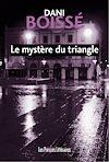 Télécharger le livre :  Le mystère du triangle