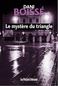 Téléchargez le livre :  Le mystère du triangle