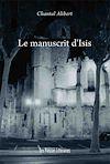 Télécharger le livre :  Le manuscrit d'Isis