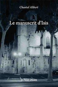 Téléchargez le livre :  Le manuscrit d'Isis
