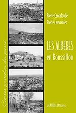Download this eBook Les Albères en Roussillon