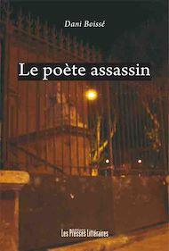 Téléchargez le livre :  Le poète assassin