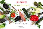 Download this eBook Sel marin et huile d'olive