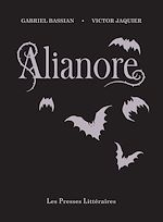 Download this eBook Alianore