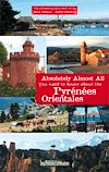 Télécharger le livre :  Absolutely Almost All – You need to know about the Pyrénées-Orientales