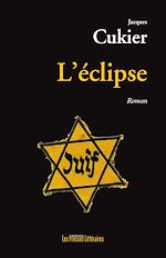 Download this eBook L'éclipse