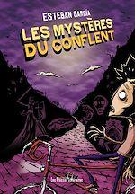 Download this eBook Les mystères du Conflent