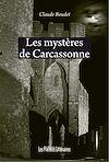 Télécharger le livre :  Les mystères de Carcassonne