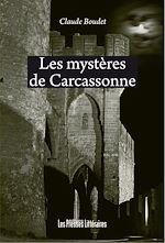 Download this eBook Les mystères de Carcassonne