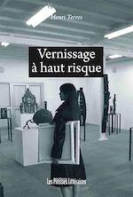 Download this eBook Vernissage à haut risque