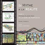 Téléchargez le livre :  Du Mythe à la réalité - Tome 2