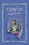 Télécharger le livre :  Les contes de la marinade