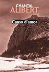 Télécharger le livre :  Canso d'amor
