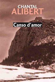 Téléchargez le livre :  Canso d'amor