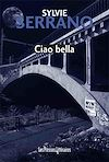 Télécharger le livre :  Ciao bella