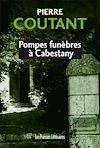 Télécharger le livre :  Pompes funèbres à Cabestany