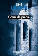 Download this eBook Cœur de pierre