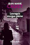 Télécharger le livre :  Lauragais Morgue Pleine