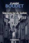 Télécharger le livre :  Souviens-toi de Sorèze