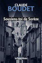 Download this eBook Souviens-toi de Sorèze