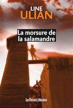 Download this eBook La morsure de la salamandre