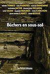 Télécharger le livre :  Bûchers en sous-sol