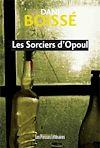 Télécharger le livre :  Les Sorciers d'Opoul