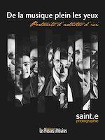 Download this eBook De la musique plein les yeux