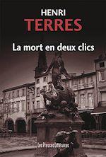 Download this eBook La mort en deux clics
