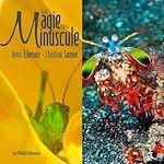 Download this eBook La magie du Minuscule