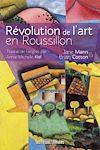 Télécharger le livre :  Révolution de l'art en Roussillon