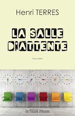 Download this eBook La salle d'attente