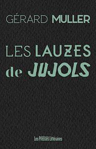 Téléchargez le livre :  Les Lauzes de Jujols