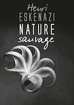 Download this eBook NATURE sauvage