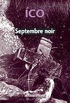 Télécharger le livre :  Septembre noir