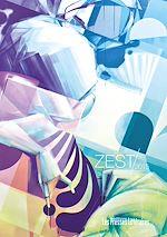 Download this eBook Zest 2015