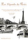 Télécharger le livre :  Les 37 ponts de Paris