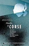 Télécharger le livre :  Nouvelles de Corse