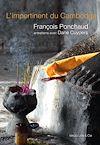 Télécharger le livre :  L'impertinent du Cambodge