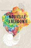 Télécharger le livre :  Nouvelles de Nouvelle-Calédonie