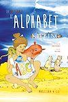 Télécharger le livre :  La naissance de l'alphabet
