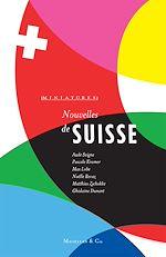 Download this eBook Nouvelles de Suisse