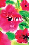 Télécharger le livre :  Nouvelles de Taiwan
