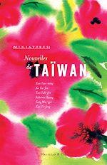 Download this eBook Nouvelles de Taiwan