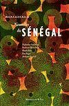 Télécharger le livre :  Nouvelles du Sénégal